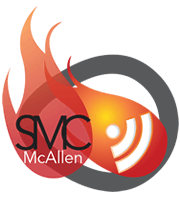 SMC McAllen Presentation