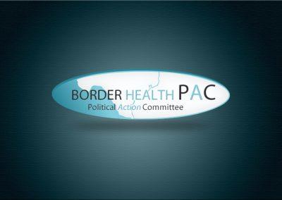 Border Health PAC