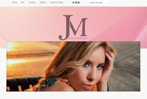 Jessica Montoya 1