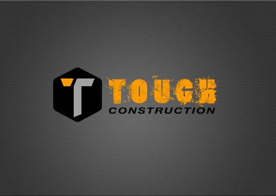 Tough Construction