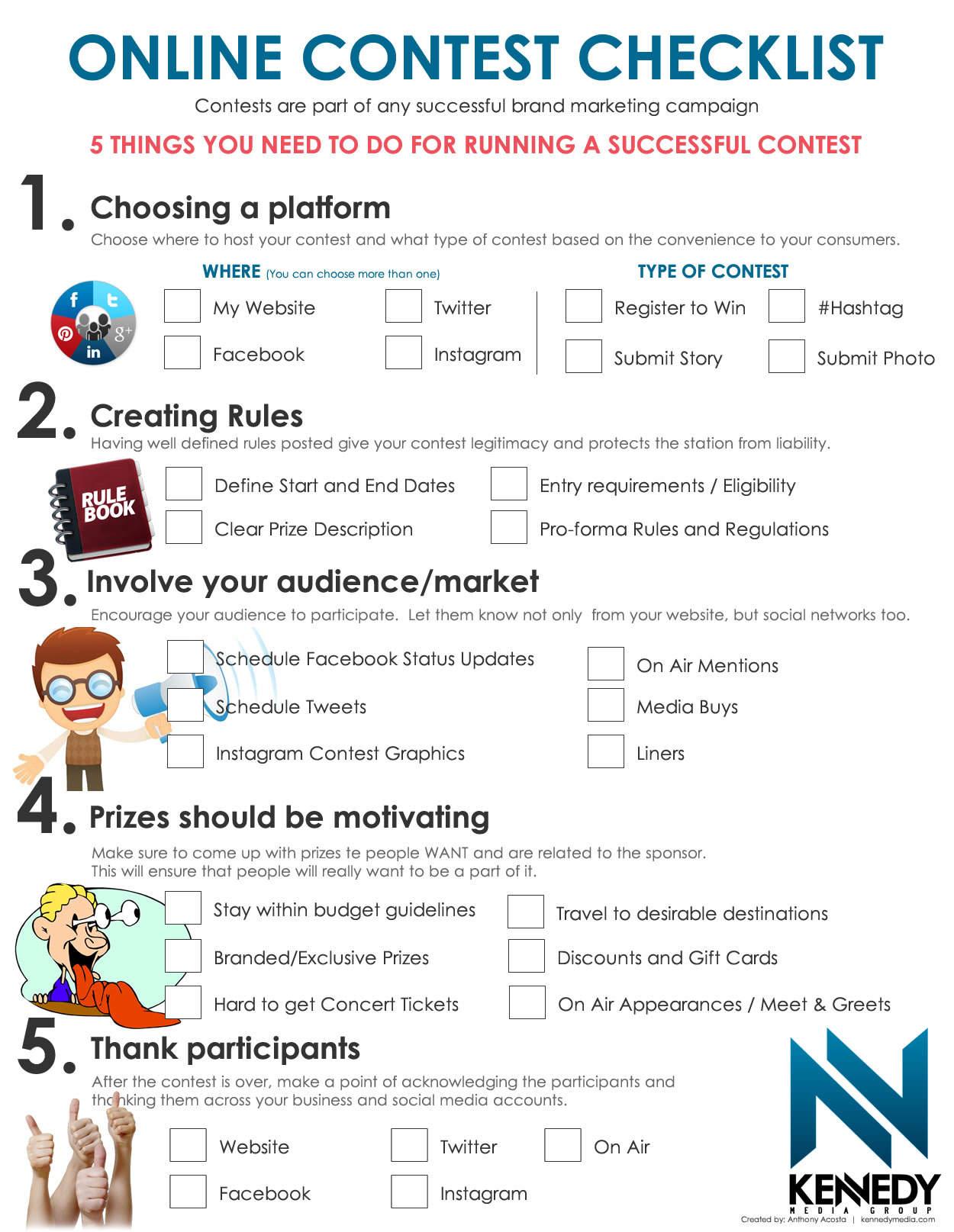 contest_checklist_kmg