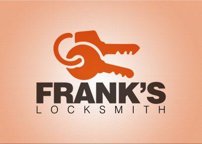 Frank's Locksmith