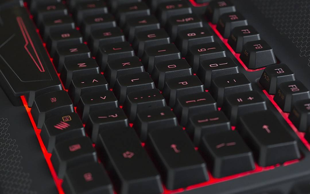 Six Essential Keyboard Shortcuts that will save you a ton of time