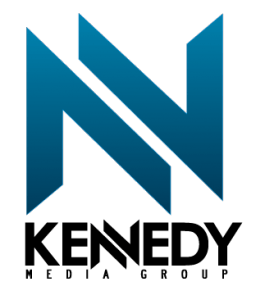 Kennedy Media Group