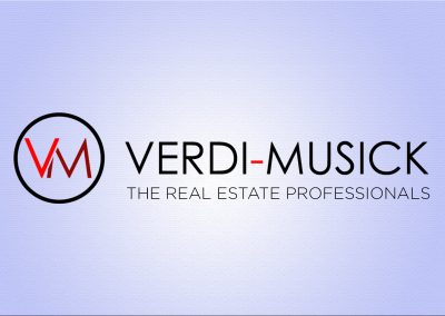 VerdiMusick Real Estate